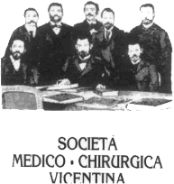 Società Medico Chirurgica Vicentina